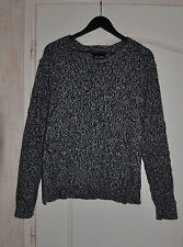 PULL ZADIG ET VOLTAIRE Taille M TBE