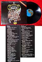 LP That´s Entertainment Part 2 (MGM 2315 373) D 1976