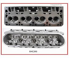 NEW BARE CYLINDER HEAD Fits: 1999-2006 CHEVROLET GMC 4.8L 4800 VORTEC LR4