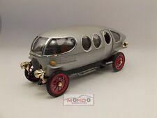 ALFA ROMEO RICOTTI 1914 Rio 1:43 RIO4284 Model