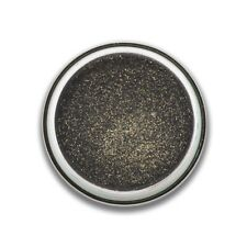 Stargazer Loose Powder Eye Dust Eye shadow Eye shadow Shimmer Pigment Glitter
