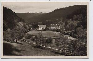 Bad Liebenzell Oberes Bad-Hotel gl1930 32.757