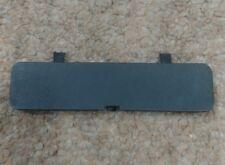 04 05 06 07 08 F150 Door Handle Screw Cover OEM