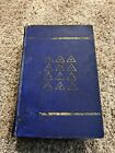 Antique The History of Freemasonry Volume 2 Only by Mitchell Masonic Books