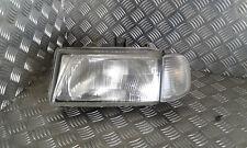 Phare avant gauche + clignotant SEAT Ibiza II (2) 1993 à 1999 - Réf : 6K1941015L