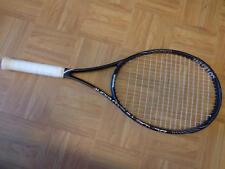 Wilson 2014 Blade 98S Spin Effect 4 1/4 grip Excellent shape Tennis Racquet