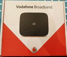 Vodafone Wi-Fi Router Inalámbrico De Banda Ancha Huawei Modelo HHG2500 * envío Gratis *