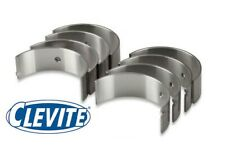 CLEVITE MAIN END BEARING SET FOR HOLDEN STATESMAN WH WK WL LS1 L76 5.7L 6.0L V8