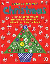 Pocket Money Christmas (Pocket Money), Beaton, Clare, New Book