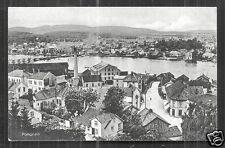 Porsgrunn Telemark Grenland Norway Norge 30s