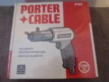 New Porter Cable Pth1 Air Hammer