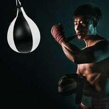 Hanging Boxing Speed Bag Punching Ball for Gym Mma Training Boxing Home