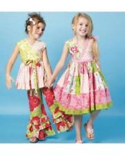 Tessuti e stoffe patchwork per hobby creativi bambino