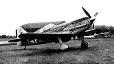 DEWOITINE D 520. Jagdflugzeug. Bauplan RC Modell Air Combat