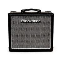 Blackstar HT1R MKII 1W 1x8 Tube Combo Amp