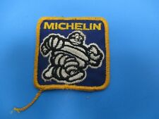 Vintage Michelin Patch S169