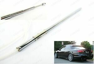 Fit Mercury 1992-97 Grand Marquis 92-95 Sable Power Antenna Mast OEM Replacement