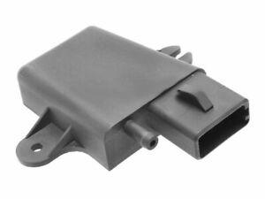 For 1987-1991 Mercury Colony Park MAP Sensor 36278RS 1988 1989 1990 5.0L V8