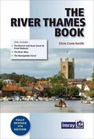 Chris Cove-Smith - The River Thames Book