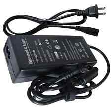 AC Adapter Power Supply for Samsung SyncMaster PX2370 XL2270 LED LCD Monitor