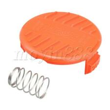 Trimmer Replacement Spool Cap Cover Spring 385022-03 for GH900 GH912
