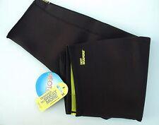 Panty de Sudation  amincissant HOT SHAPERS Taille XL