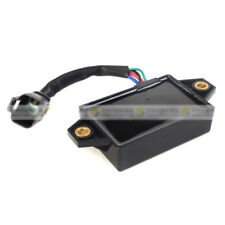 Caterpillar relay sensor 138-5190X  fit to E307 excavator