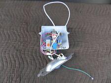 Whirlpool Wrt351Sfyw00 & other Refrigerator Part W10584888 W10357190 W10300160