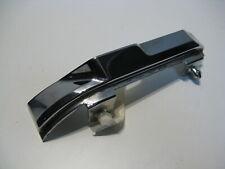 Kardanabdeckung Kardan-Abdeckung Honda VTX 1800, SC46, 01-08