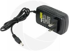 CY-1120 US Plug 12V 2A 3.5mm Universal AC to DC Power Supply Adapter AC100-240V