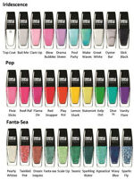 SALLY HANSEN Nail Polish TRIPLE SHINE Various Colors *YOU CHOOSE* Discontinued!