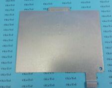 8206382   Whirlpool Microwave Light Cover;  H4-5c  TN