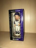 Rare Luis Gonzalez Arizona Diamondbacks Limited Edition Bobble Head (New In Box)
