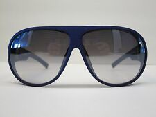 MYLON ELIDE Mykita Imperial Purple Carl Zeiss Glasses Eyewear Sunglasses Shade