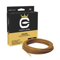 Cortland Competition Hover Neutral Density Fly Line