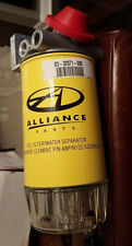 Alliance Fuel Filter Water Separator -P/N: 03-32071-132, ABP/N122-S3226FL02