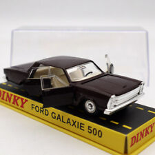 Atlas Dinky Toys 1402 FORD GALAXIE 500 EN BOITE Diecast 1:43 Toys Models Cars