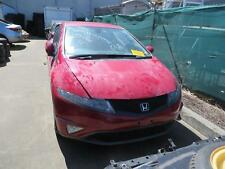 HONDA CIVIC ENGINE 1.8, R18A2, 8TH GEN (VIN SHH**1), 02/06-12/11 06 07 08 09 10