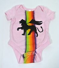 2ea0468d2 Bella Pink Baby   Toddler Clothing
