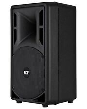 RCF ART310MK3 Powered DJ Speaker