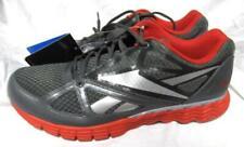 Reebok Mens Size 10 Vibetech Solarvibe Sneaker Running Shoes F1 6