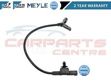MERCEDES-BENZ GL ML CLASS W164 2005- FOR Rear Left Right ABS WHEEL Speed Sensor