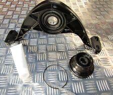 VW Tiguan Audi Q3 2007-2014 OE Aluminium Propshaft Center Bearing & Boot
