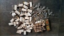 New ListingHuge Lot of Vintage Sewing Machine Light Bulbs. Various Types and Brands