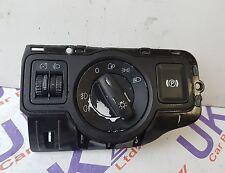 Vw passat B6 2005-2009 phare interrupteur de contrôle