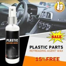 Plastic Parts Retreading Restore Agent Wax Instrument Wax Reducing Agent 2020