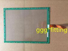 Original For Fujitsu N010-0551-T744 Touch Screen Glass Panel