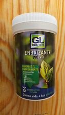 Enraizante en polvo para plantas. 50 g.