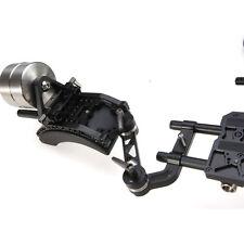 TILTA TT-0516 Offset Shoulder pad + 2kg Counter weight F Panasonic GH5 rig cage