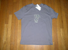 Versace Collection mens T Shirt, size XL
